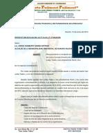 AA-HH FUJIMORI FUJIMORI SANTOS TINEO 2015.docx
