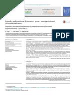 SDM 6.pdf