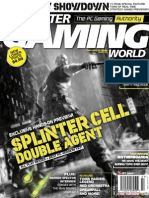 Computer Gaming World [July 2006][-MaVeRiCk-]