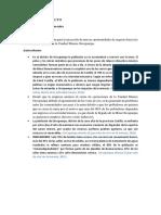 PERFIL-DEL-PROYECTO-ORCOPAMPA (1)