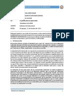 ARCE CRUZ, Claudia Rocio.docx