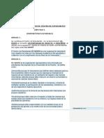 MODELO DE ESTATUTOS DE CENTRO DE ESTUDIANTES(SUGERENCIAS).docx