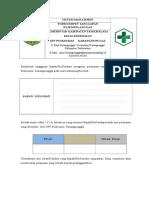 Sistem Manajemen.doc
