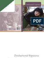 1A92B043-78FF-0E99-437F-BC2B6ED5903D_DevSig.pdf
