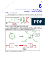 Capitulo6 estruturas.pdf