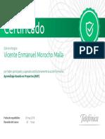 2f6157d7-9d1c-4d5c-b7f5-f0a9cdabfc72.pdf