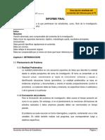 ESQUEMA DE TRABAJO FINAL 1.pdf