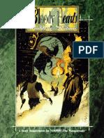 V20 - Diablerie Britain.pdf