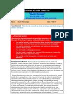 educ 5324-research paper 2- serpil himmetoglu