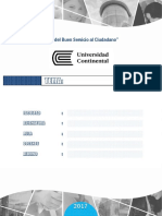 CARATULA-INDIVIDUAL.docx