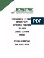 Tarea N°1_PrimerParcial_Cristina_Salvador