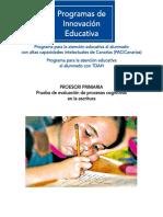 PROESCRI Primaria.pdf