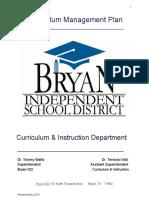 BryanISDCurriculumManagementPlanforWebsite.pdf
