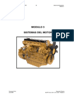 Sistemas Del Motor Acert