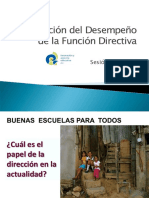 PPT DIRECCIÓN BCS sesión presencial.pdf