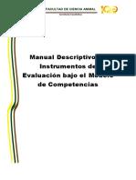 manual descriptivo de instrumentos de evaluación bajo el modelo de competencias.docx