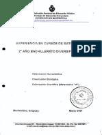 2-D0-4Ñ0-D3-B4CH1LL3R470-D1V3R51F1C4D0.pdf