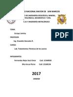 Fernandez - Ensayo Jominy