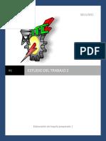 ProyectoO_EstuUdioO Del TrabajoO 2 Coregido