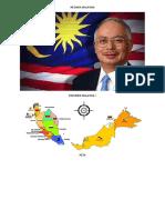 Negara Malaysia