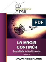 Revista RED PNL- Especial Niños 2.pdf