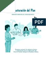 Estructuración_del_Plan.pdf
