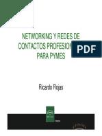 Taller de Networking.pdf