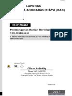 5.Software RAB Exarch XPro 2018_ v2_TRIAL_UJI COBA Version