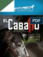 Datos Agrop. El Caballo.pdf