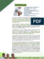 preparacion_retiro Instituto social para las fuerzas armadas mexicanas.pdf
