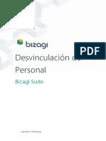 Desvinculación de Personal.pdf