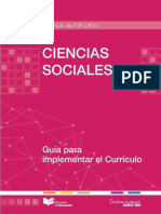 GUIA-CCSS.pdf