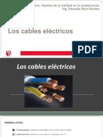 CABLES_ELECTRICOS.pdf