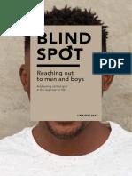 Blind Spot English