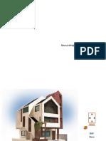 Durjoy House Design