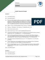 fc5e00_999935cfb3b24aab99a14ac9b0b80d93.pdf