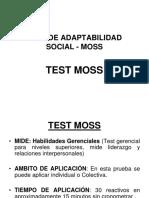 3_TEST_DE_MOSS