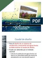 ESCORRENTIA+.pdf