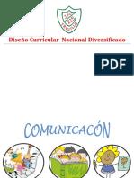 Pcc 2015. Original