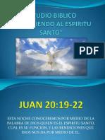 estudiobiblicoconociendoalespiritusanto-