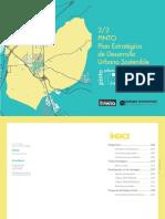 Estrategia - Pinto Plan Ciudad