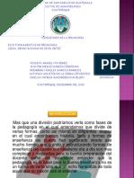 presentacin_pedagogia