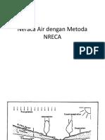 Metoda NRECA