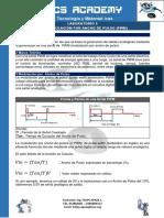 ARDUINOC6.pdf