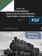 Semana04-2.pdf