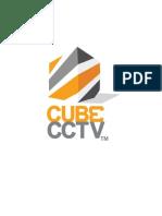 CCTV Training Course-1