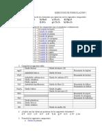 ejercicios_de_formulacion_1.doc