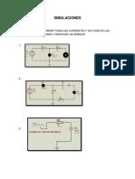SIMULACIONES_2.pdf