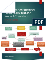 ajon codp web causation