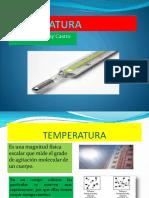 Temperatura 131110102954 Phpapp02